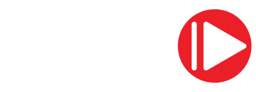 cs-logo-withplaybutton-white